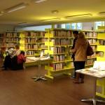 Pôle Littérature et Langues